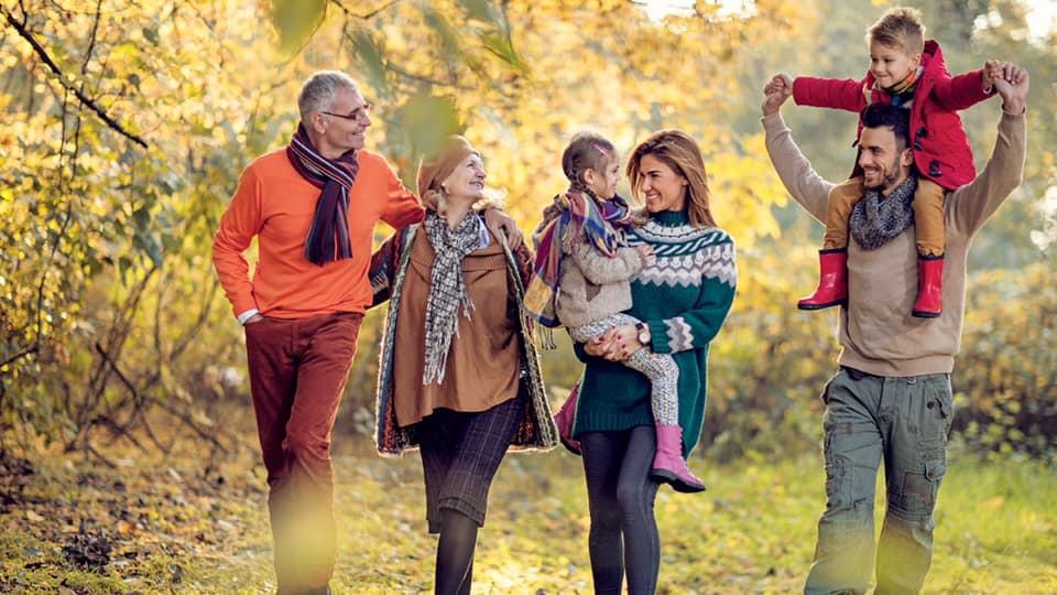 Nhà đầu tư và gia đình có cơ hội trở thành công dân Đức, được quyền hưởng các chính sách an sinh – phúc lợi xã hội tiêu chuẩn Đức
