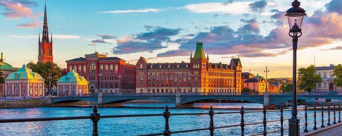 thu-do-stockholm