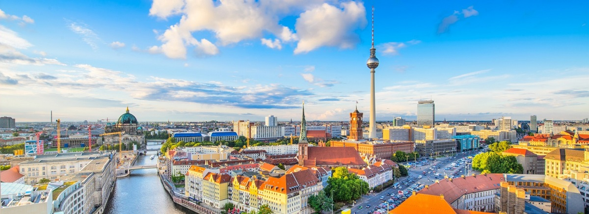 travelling-in-germany-tours-and-vacation-packages-1503903232-1920X700